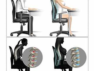 Sabes que silla es la idónea para mi?