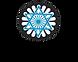 IAJF Logo (no background).png