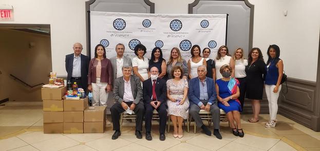 Israeli Consulate Yom Kippur 2020.jpg