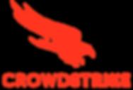 Crowdstrike-900x450 Logo.png