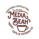 Media Bean_logo.png