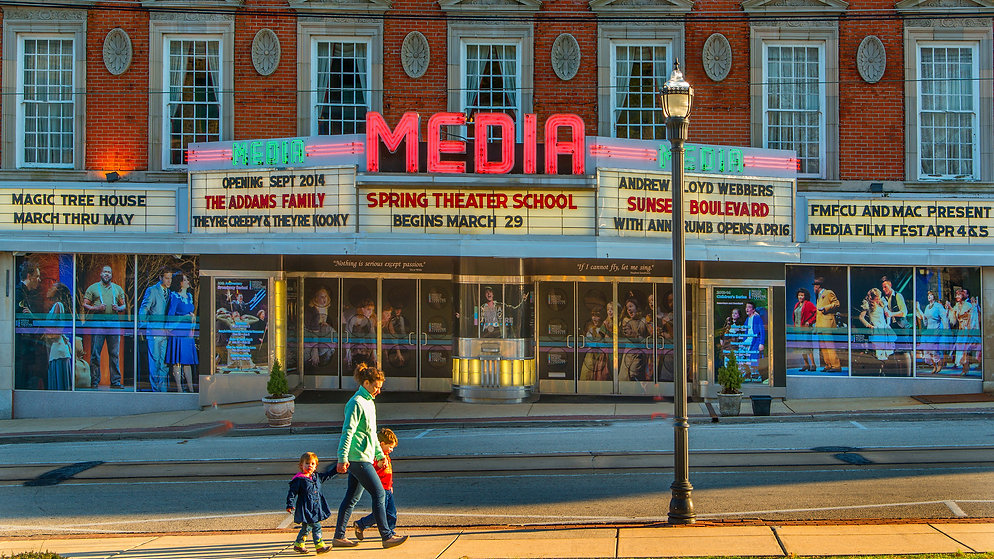 Media-Theater-R-Kennedy-VP-2200x1237.jpg