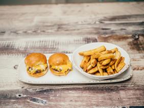 BurgerSliders_1200px.jpg
