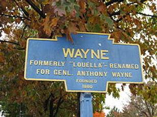 MediCalm in Wayne PA