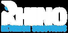 Rhino_Logo_White_Blue_Exterior-Solutions