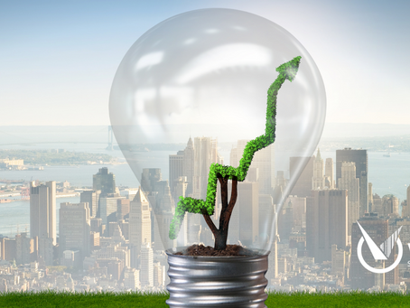 6 Ways to Reduce Your Company's Carbon Footprint and Cut Waste in the Supply Chain