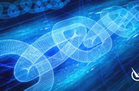 7 Things Blockchain Can Do for Your Supply Chain