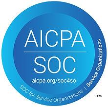 2019 AICPA SOC Logo (2) (1).jpg