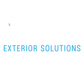 Rhino_Exterior Solutions_Back Logo Only