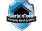 assoc-certainteed-integrity (1).png