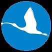 Ibis_Prep_Circle_Logo (1).png