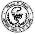 logo-farmc3a1cia_edited.png