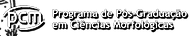 pcm logo_edited_edited_edited.png