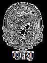 ufrj-logo-14_edited.png