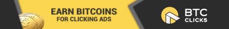биткоин кран-btcclicks.png