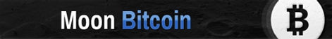 биткоин кран-moonbitcoin.jpg