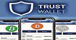 trust-wallet1.png