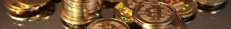 биткоин краны-bitcoin faucet.bitmmgp.jpg