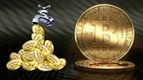 bitcoin-faucet.jpg