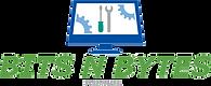 BNB_Logo_Template.png