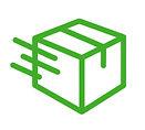Inventory Box.jpg