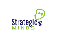 StrategicMinds
