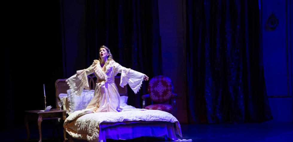 La Traviata-233.jpg