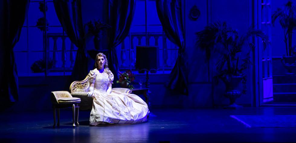 La Traviata-1.jpg