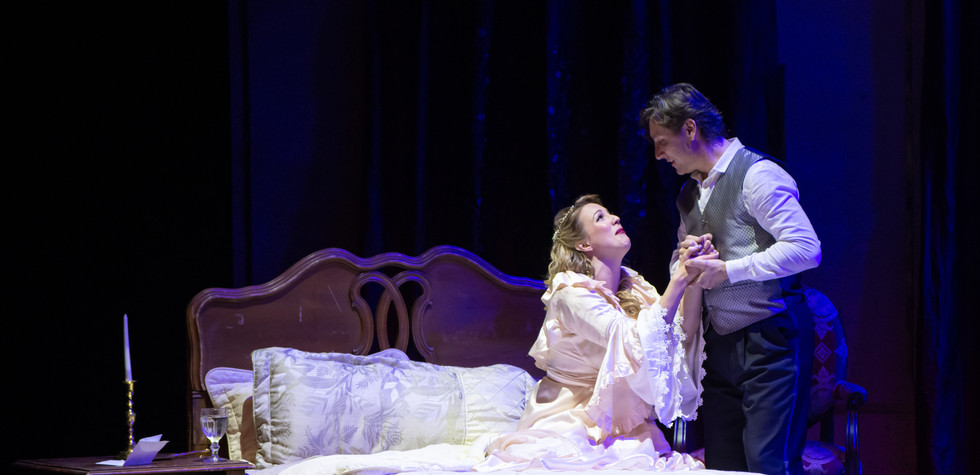 La Traviata-239.jpg