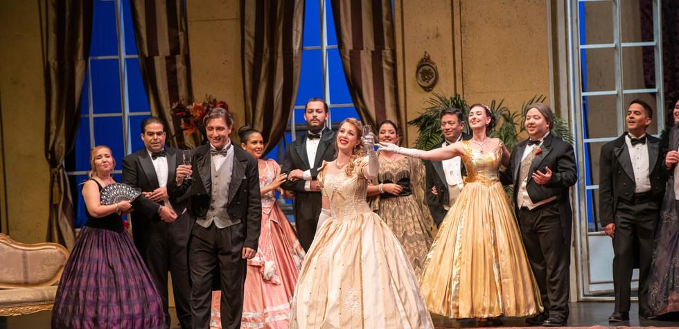 La Traviata-26.jpg