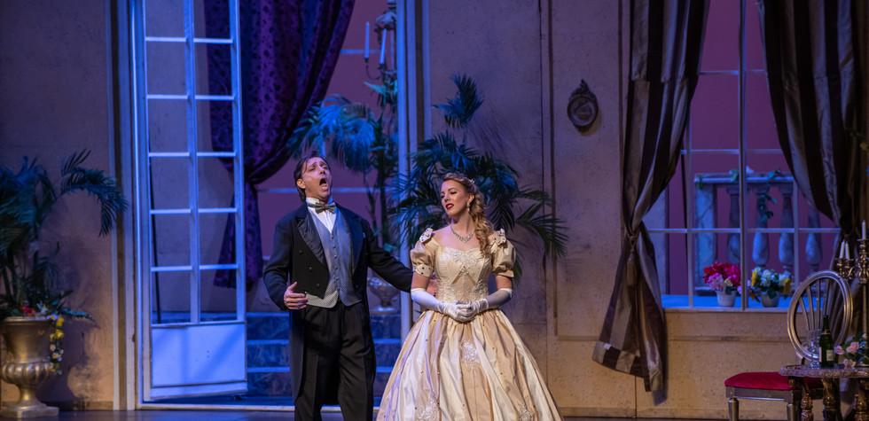 La Traviata-40.jpg