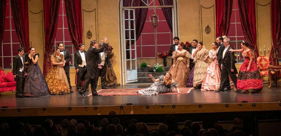 La Traviata-205.jpg