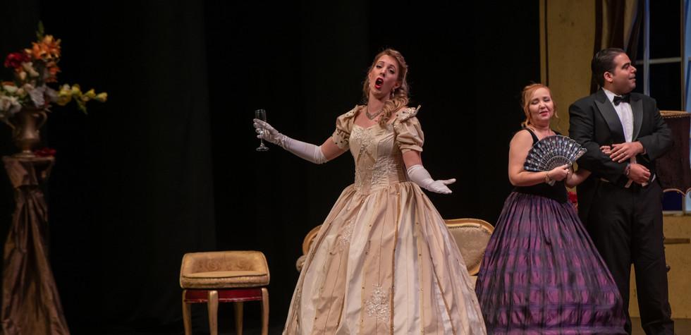 La Traviata-24.jpg