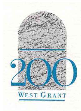 200 west grant.jpg