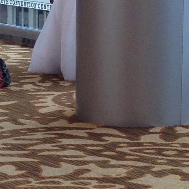 BRIDE SERIES