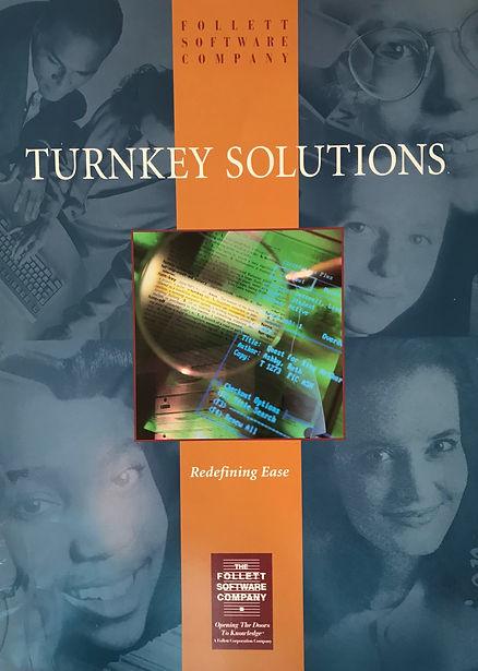 turnkey solutions.jpg