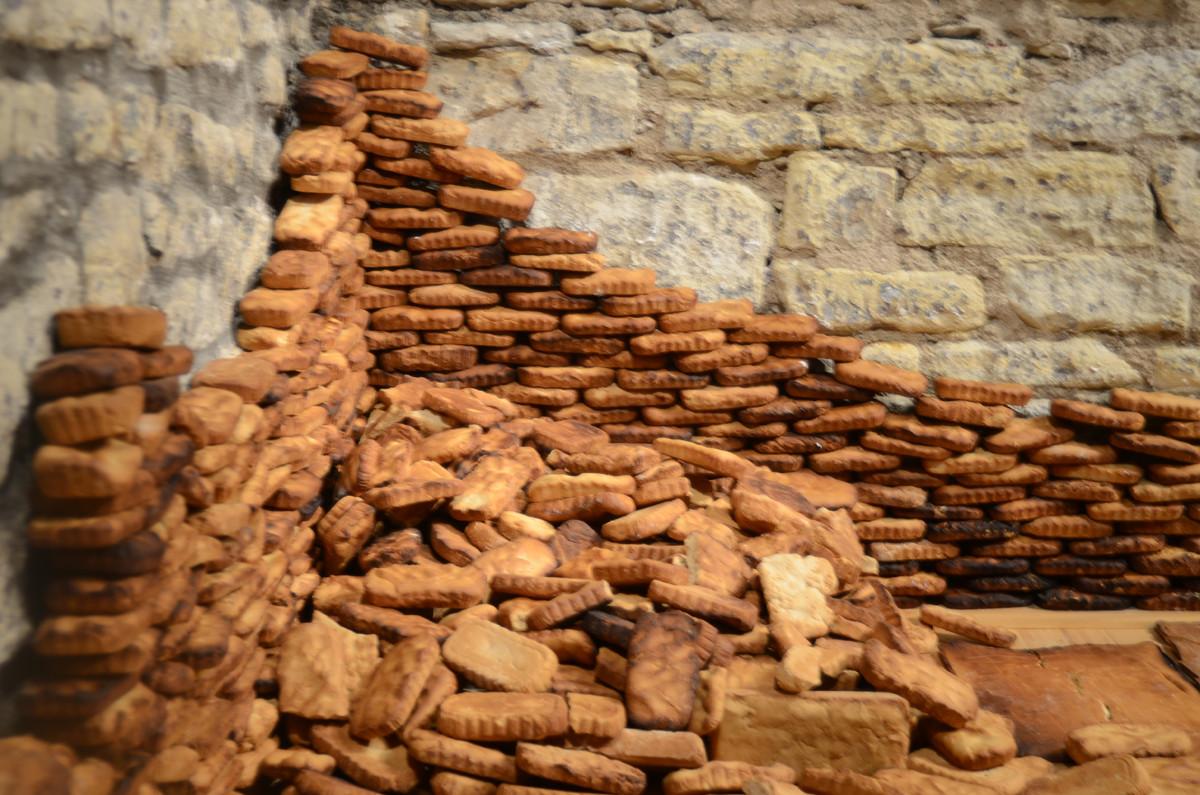 Image 4_Dwelling Wall_lR.jpg