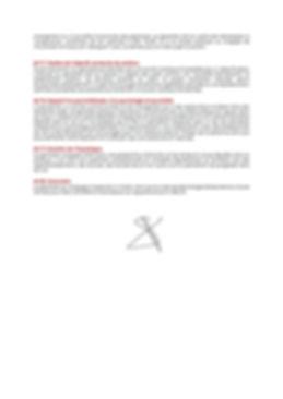 CHARTE-ETHIQUE-3.jpg