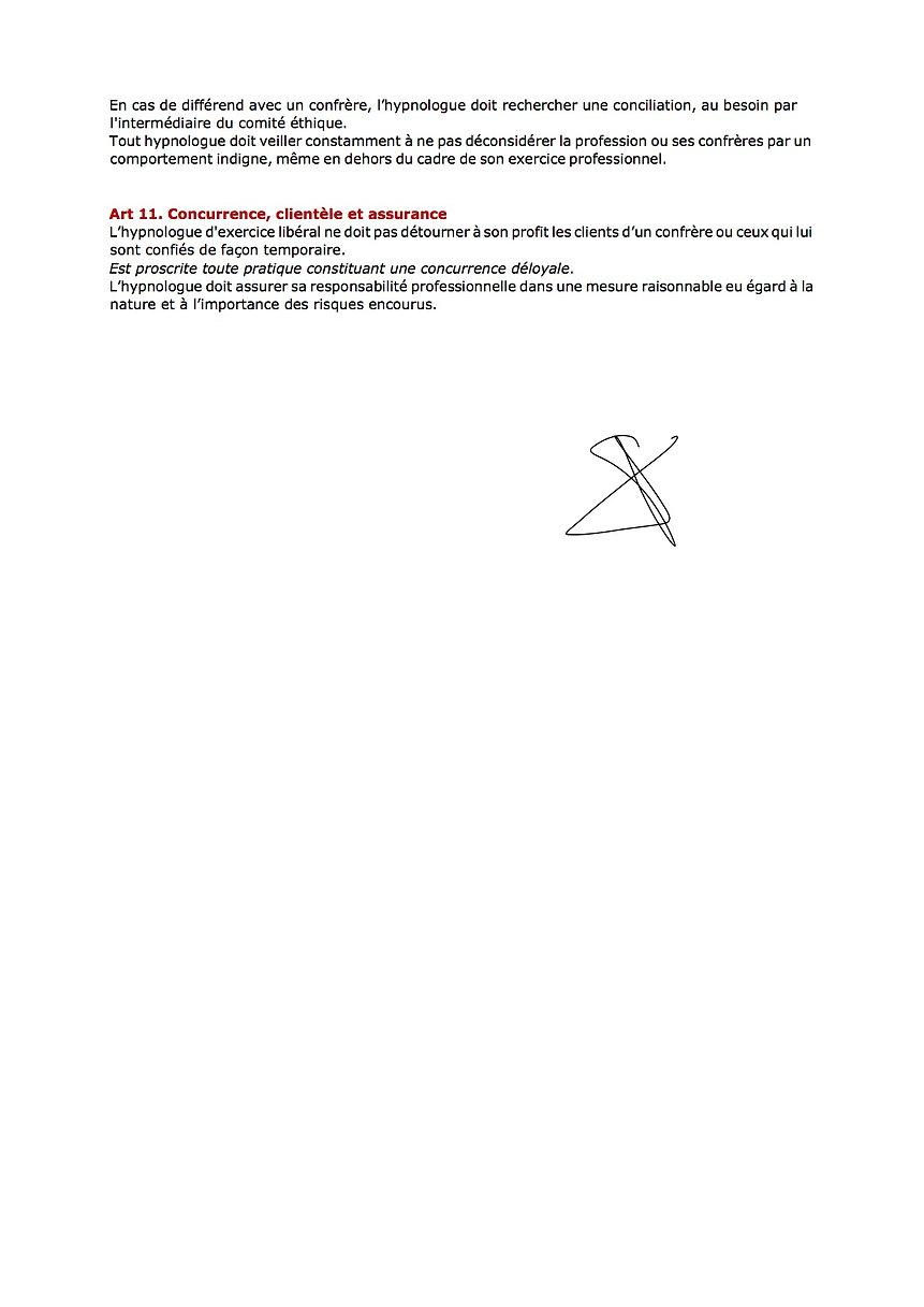DEONTOLOGIE-3.jpg