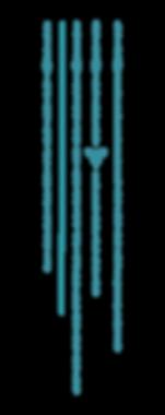 Vertikal-linie4.png