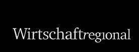 _meet the president-sponsoren-gruenenfel