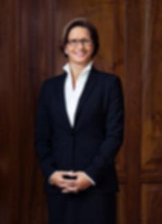 Andrea Maechler(web).jpg