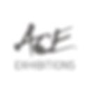 1.a -  ACE Expos logo.png