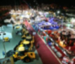 2.a 5 Machinery Show-min.jpg