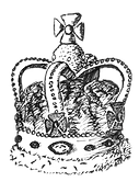 Claire Marchant - Crown Ink Drawings.png