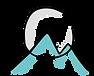 Claire Marchant Logo