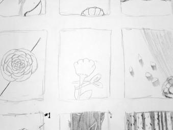 Penguin Student Design Awards - 100 Thumbnails