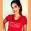 Thumbnail: Camiseta SouDoador