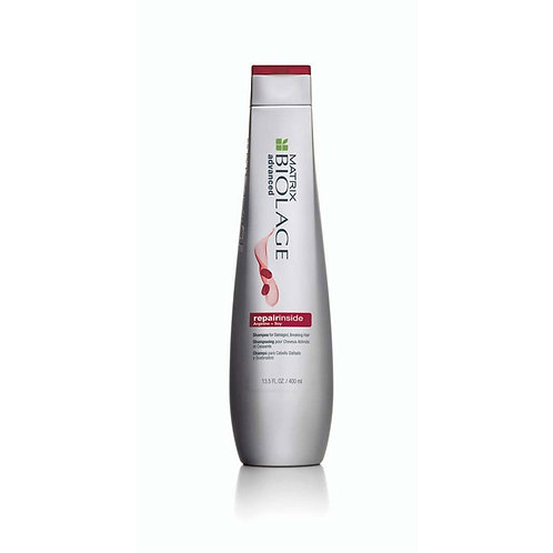 MATRIX BIOLAGE Repair Inside Shampoo 400ml