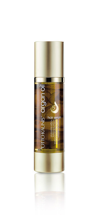 OTTO KAUNIS Argan Oil Serum 100ml
